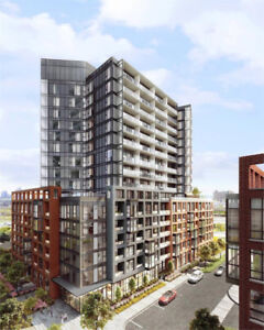 Express Condos – Coming To Toronto – Register For VIP First Acce