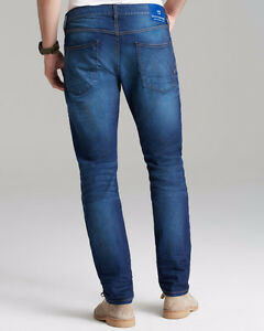 Scotch & Soda 33 / 32 blue Jeans