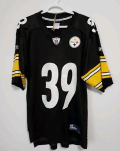 fb430f4fe15 Steelers | Kijiji in Winnipeg. - Buy, Sell & Save with Canada's #1 ...