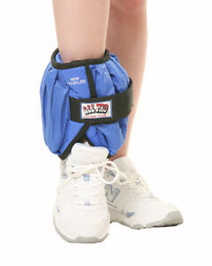 REHAB New ALL PRO ankle weight
