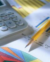 SMALL BUSINESS BOOKKEEPING SOLUTION