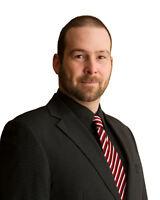 avocat CSST-SAAQ (Saguenay-Lac-St-Jean)