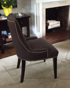 6 Dining Room/Side Chairs $65.00 each
