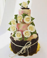 custom made cakes, cupcakes, cake pops, tower for any event