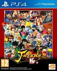 J-Stars Victory VS+ (Playstation 4)