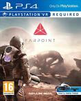 Farpoint VR (PSVR Required) (verpakking Spaans, game Enge...