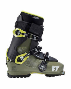 FULL TILT ASCENDANT 2019 TOURING SKI BOOTS 27.5 TO 30.5