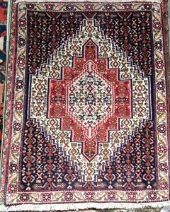 Persian Rugs $150 - Canada 150 Sale!