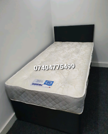 🔥Brand new Orthopaedic beds and mattresses🔥 (07404 775499)🔥