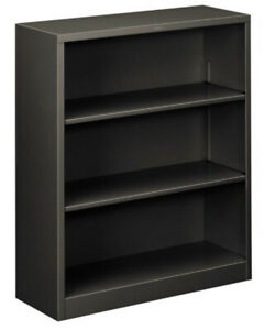 Bookcase Stylish and Durable