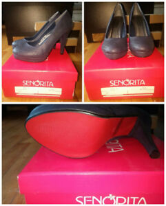 BRAND NEW - Women's Shoes