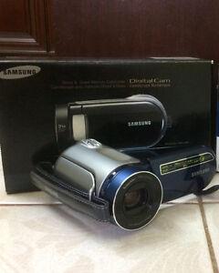 Samsung video camera London Ontario image 1