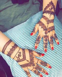 henna tattoo/mehandi tattoo/henna tatto