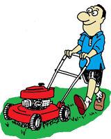 Lawn Care Plus
