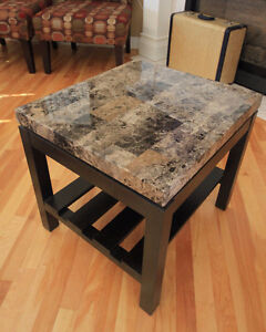 Great end table for sale!!!!