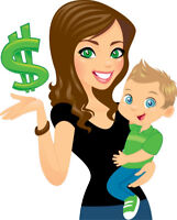 Responsible, Experienced , Fun & Affordable Sitter Available