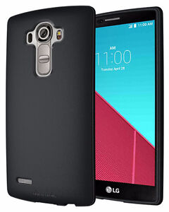Lg4 cell phone