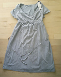Summer maternity clothing size L-XL $3 - $10 per piece, some new