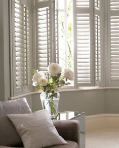 California shutters, Plantation Shutters, factory direct sale