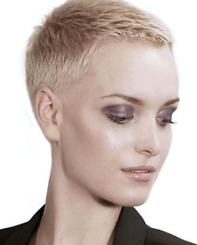 Hair cut models wanted for buzzcut. £100 paid