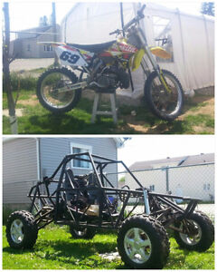 Need to sell few of my toys to pay sone billss