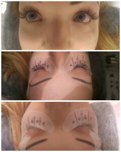 Eyelash Extensions Newmarket $60 Kijiji Clients Special Price!
