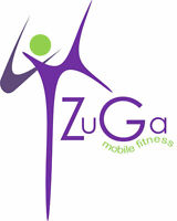 Zumba and Fitness Instructors