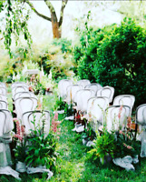 From $500! Hire A Registered Wedding Coordinator