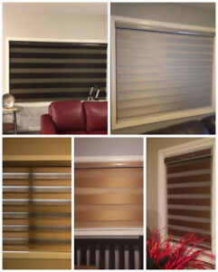 BLACK FRIDAY SALE SAVE UPTO 60%#WINDOW BLINDS#5877039680