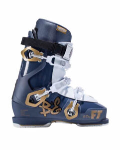 FULL TILT B&E PRO LTD 2019 SKI BOOTS