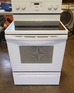 Stove for sale - perfect condition!