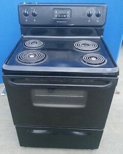 EZ APPLIANCE FRIGIDAIRE STOVE 229$ FREE DELIVERY 4039696797