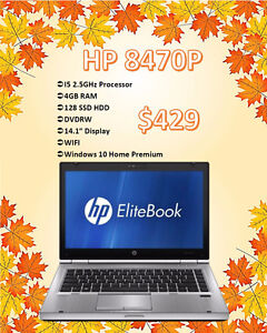 BLOW OUT LAPTOP SALE - Laptops Starting At Only $149! Cambridge Kitchener Area image 6