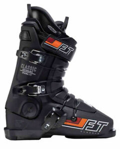 FULL TILT CLASSIC 2019 SKI BOOTS 22.5 UP TO 30.5