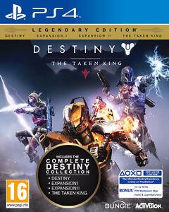 3 jeux PS4 / 70 $