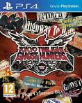 Tokyo Twilight Ghost Hunters Daybreak Special Gigs (Plays...