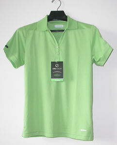 Brand New With Tags - Women's Golf Shirt - Size M - NWT - BNWT Kitchener / Waterloo Kitchener Area image 1