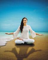 FREE - Meditation/qigong exercices - Falun Dafa