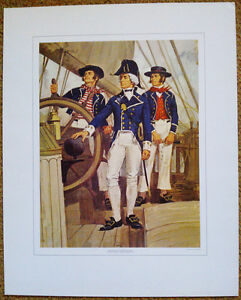 Canada's Military Heritage Collection – Complete Set of 6 Prints Kingston Kingston Area image 4