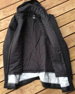 MPG 2n1 Winter Coat - Never Worn