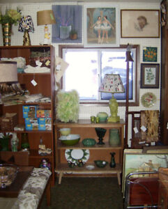 Many One of a Kind Items - Furniture,Decor,Lighting,Games +++