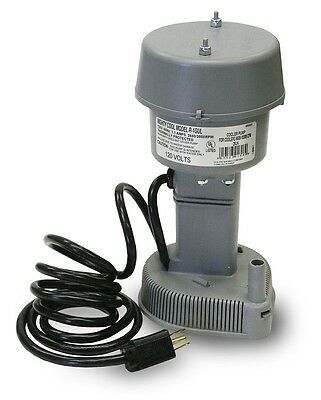 (12) ea Mighty Cool R-10000 6,500 - 10,000 CFM Evaporative Swamp Cooler Pumps