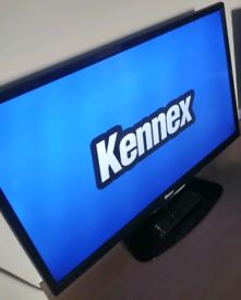 "Kennex 32"" LED Gaming TV"