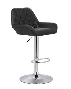 Buy Or Sell Chairs Amp Recliners In Ontario Furniture