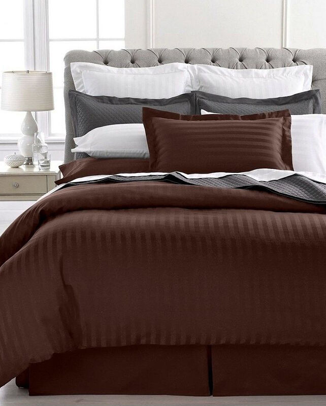 available in numerous colors including seaglass lake orchid and other beautiful natural tones the charter club bedding duvet cover sets