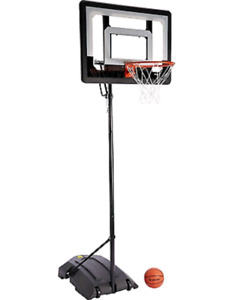 ISO Portable Basketball Net