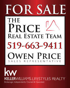 Immediate access to the value of your home!