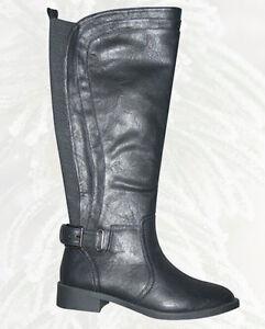 Women's Tender Tootsie Boots - Style Mya