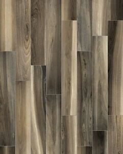 AMAZING...Wood Pattern PORCELAIN Tile in HD Planks $2.37sf London Ontario image 6