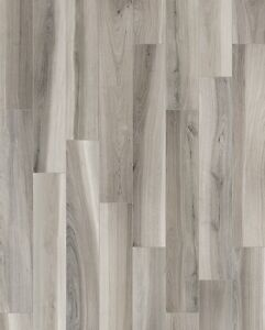 AMAZING...Wood Pattern PORCELAIN Tile in HD Planks $2.37sf